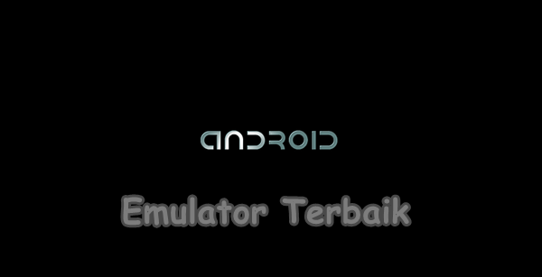 emulator android